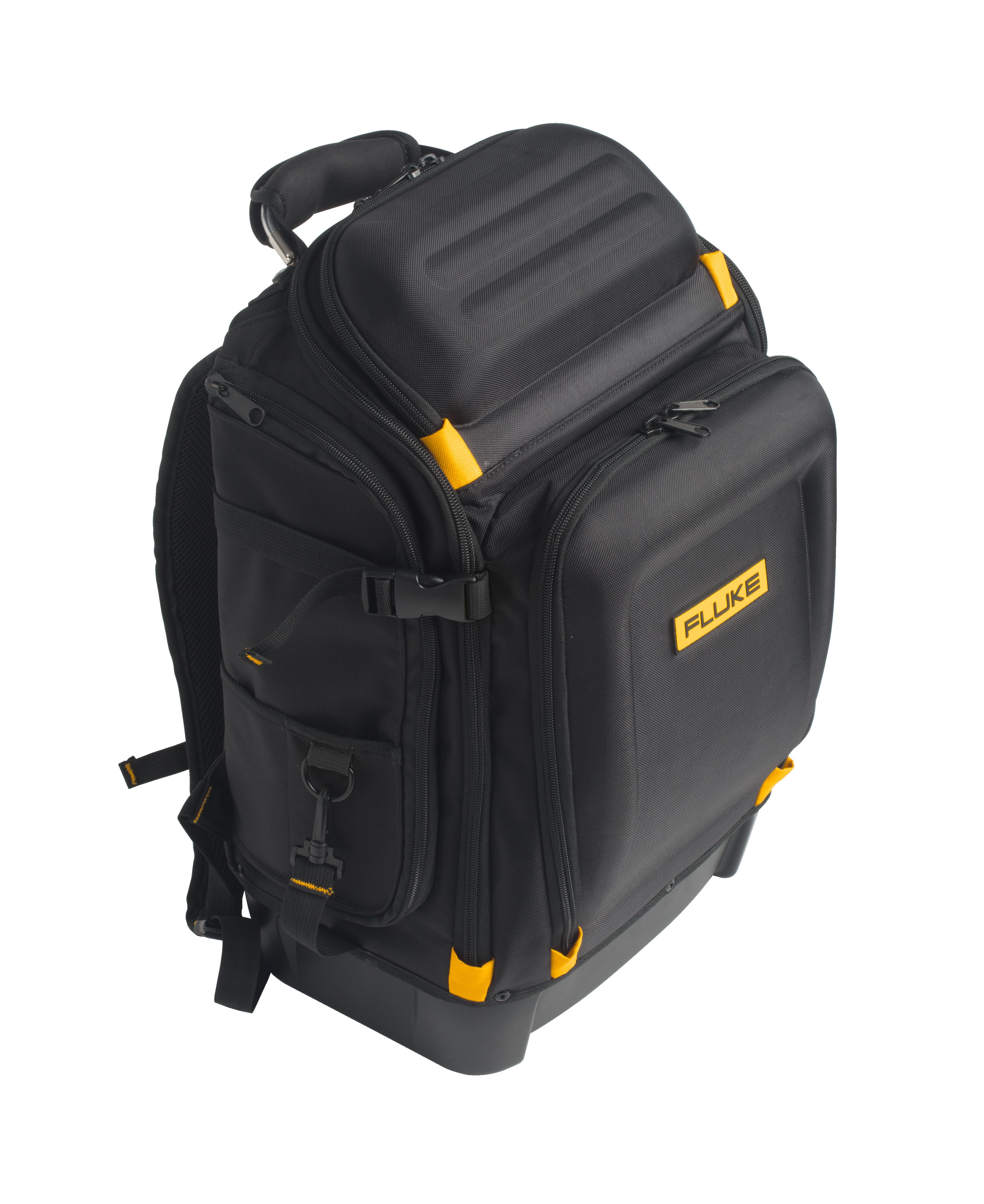 Fluke Pack30 Professional Tool Backpack
