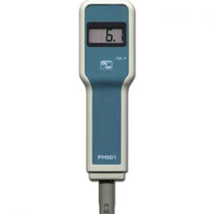 Pocket Ph Meter PH501