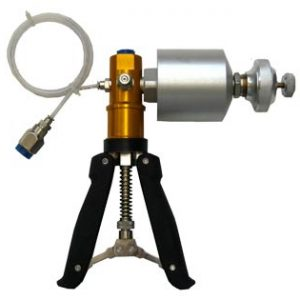PHP-35/40 Hand PumpPneumatic Hand Pump