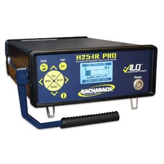 H25-IR- pro Refrigerant