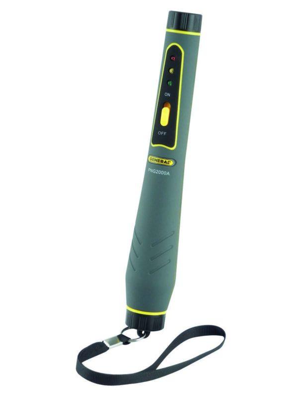 Combustible Gas Leak Detector Pen
