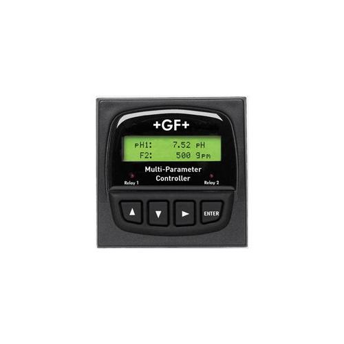 8900 Multi-Parameter Controller