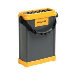 Fluke 1750 Three-Phase Power Quality Logger/Recorder