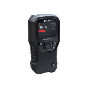 FLIR Professional Moisture Meter