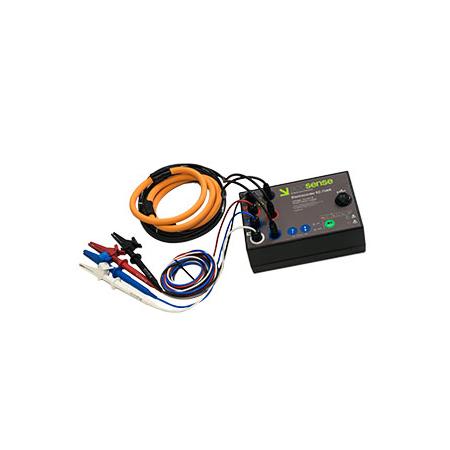 EC-7VAR-voltage-current-log-2