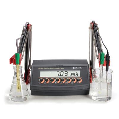 Hanna Instruments HI2550-01