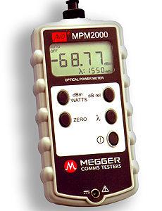 MPM2000