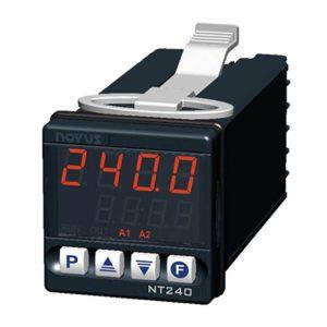 NT240-RP 24V