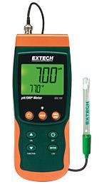 Extech Meter Sd Logger
