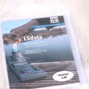 LSdata Flex/430