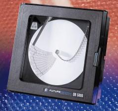 Future Design DR 5000 circular