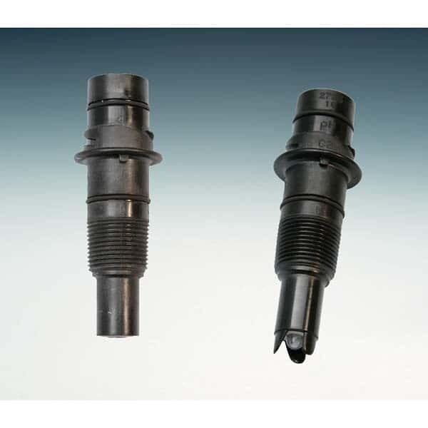 gf-signet-3-2726-lc-00-ph-electrode