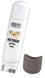 Extech ph50