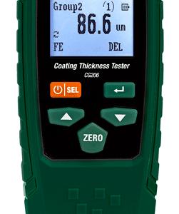 Extech CG206