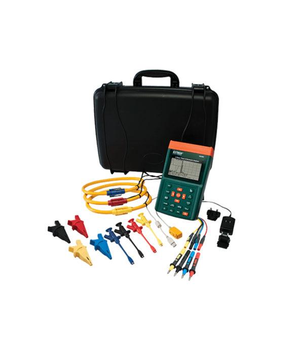 Extech PQ3350-3