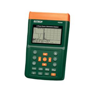 Extech PQ3350
