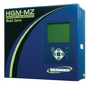 HGM-MZ RD