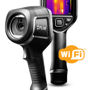 e5-wifi