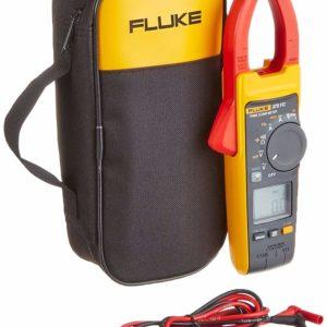 Fluke 375 FC 600A