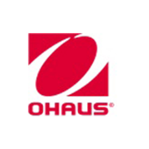 Ohaus Offer 20% Off