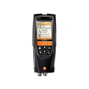 testo-0563-3220-70-combustion-gas-analyzer-kit
