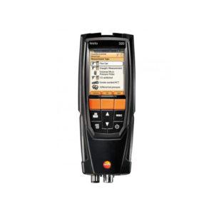 testo-0563-3220-70-combustion-gas-analyzer-kit