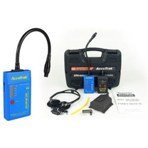 Superior Signal VPE-GN Plus Kit Ultrasonic
