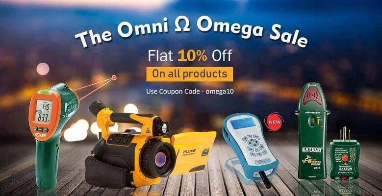 Omni Omega banner