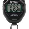 Stopwatch, Big Digit with Backlit Display