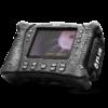 VS70 - 8 mm camera