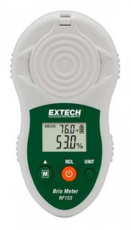 extech-rf153