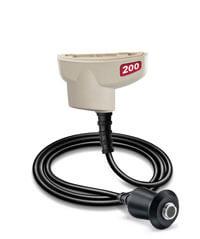 PRB200C-C