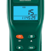 Extech CO260