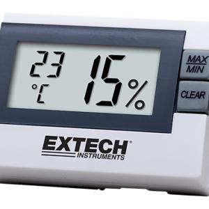 Extech RHM16