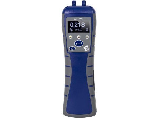 TSI AP8001