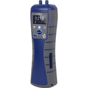TSI Ap800 affl Airpro Micromanometer