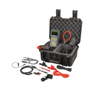AEMC OX5042 Kit
