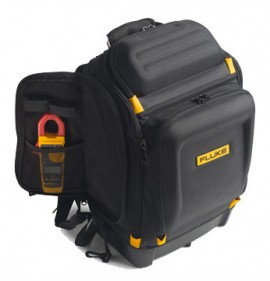 Fluke Pack30 Professional Tool Backpack