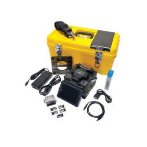 910FS-Kit1