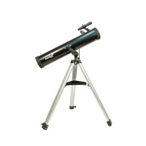 levenhuk-telescope-skyline-base-120s