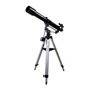 levenhuk-telescope-skyline-plus-60t