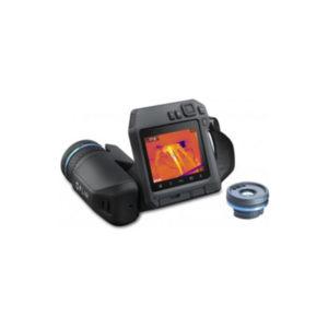 FLIR T540-24 FLIR T540 w/24° Lens, 464x348