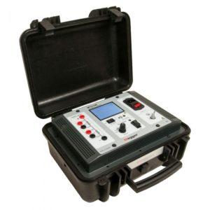 Digital Micro Ohmmeter, Milliohm Meter, Ohm Meters for Sale