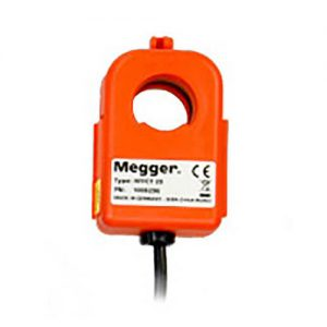 Megger HFCT 20